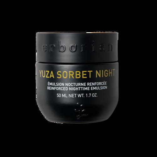 zoom view 1/3 of Yuza Sorbet Night