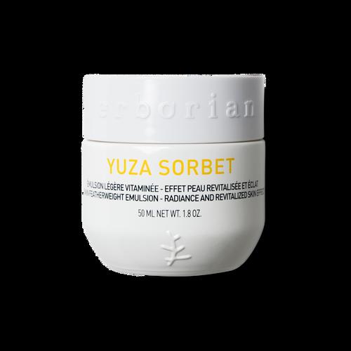 zoom view 1/3 of Yuza Sorbet Day Cream